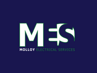 Molloy Electrical Services